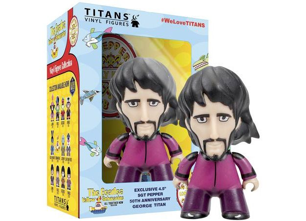 Bonecos-TITANS-The-Beatles-Sgt-Peppers-50-Anos-05