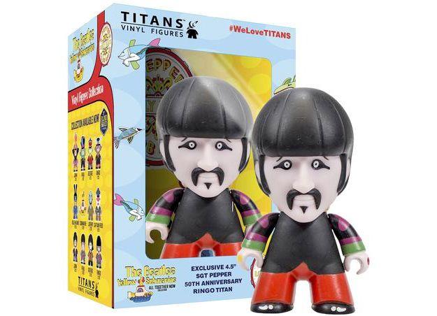 Bonecos-TITANS-The-Beatles-Sgt-Peppers-50-Anos-06