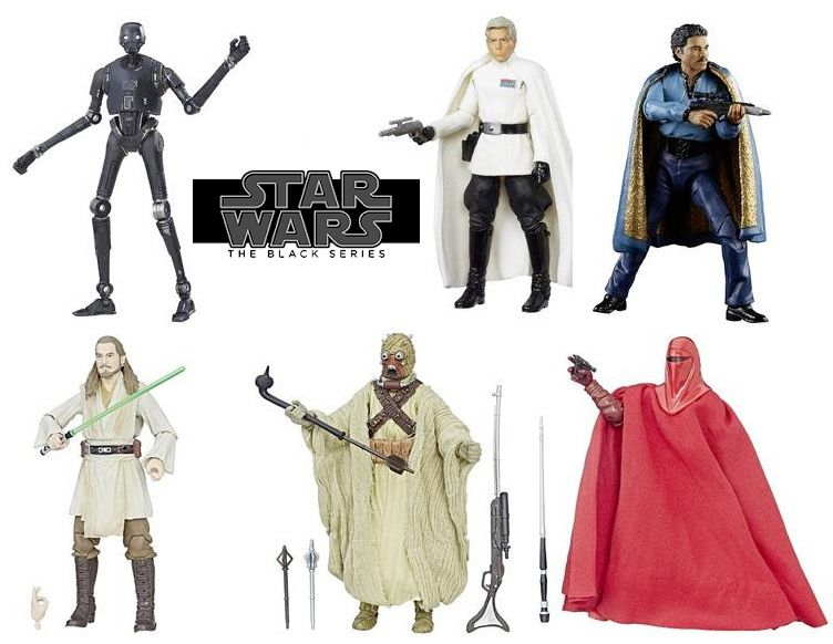 Star-Wars-Black-Series-6inch-Wave-11-Action-Figures-01