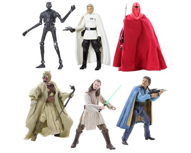 Star-Wars-Black-Series-6inch-Wave-11-Action-Figures-02