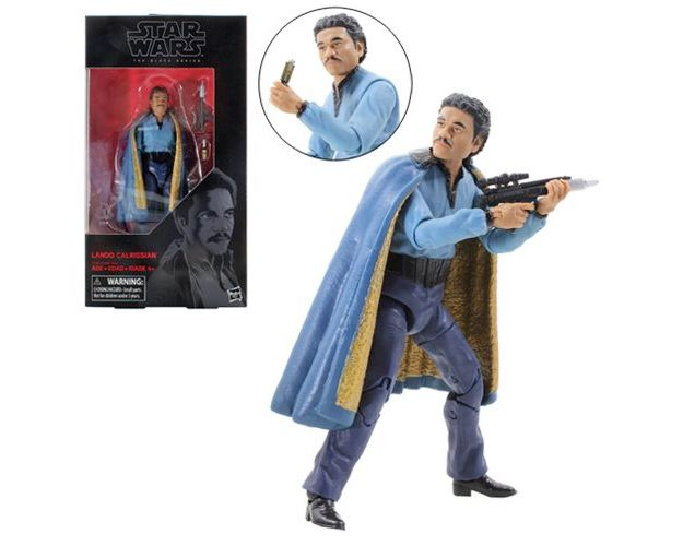 Star-Wars-Black-Series-6inch-Wave-11-Action-Figures-03