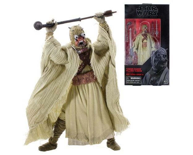 Star-Wars-Black-Series-6inch-Wave-11-Action-Figures-05