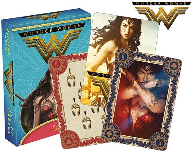 Baralho-Mulher-Maravilha-Wonder-Woman-Movie-Playing-Cards-01