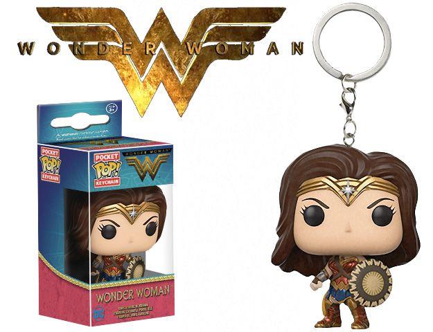Chaveiro-Mulher-Maravilha-Wonder-Woman-Movie-Pocket-Pop-Keychain-01
