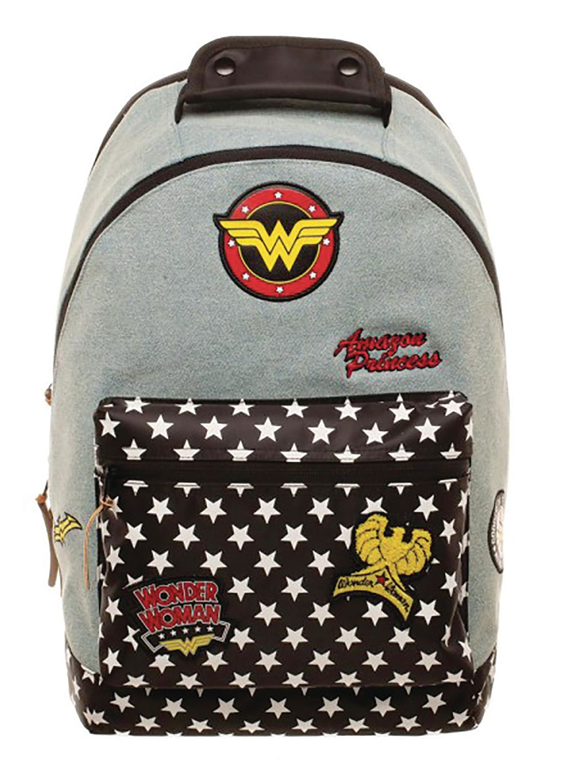 Mochila-Mulher-Maravilha-Wonder-Woman-Denim-Backpack-with-Patches-02