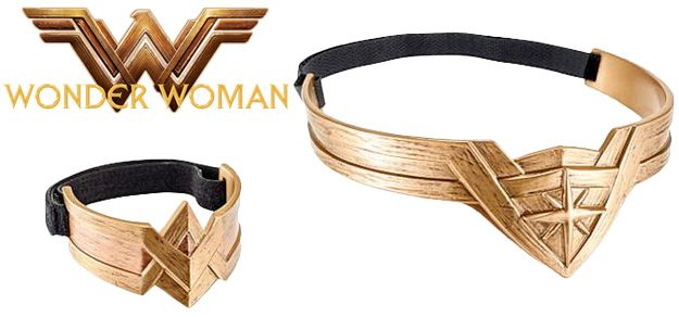 Tiara-Bracelete-Mulher-Maravilha-Wonder-Woman-Role-Play-Headpiece-and-Arm-Band-Set-01