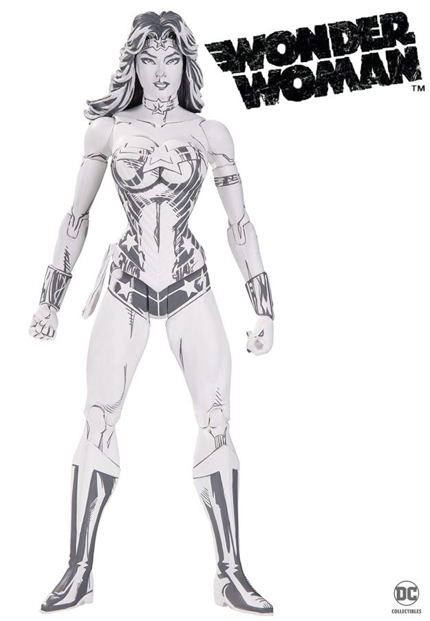 Wonder-Woman-Jim-Lee-Blueline-Edition-Action-Figure-01