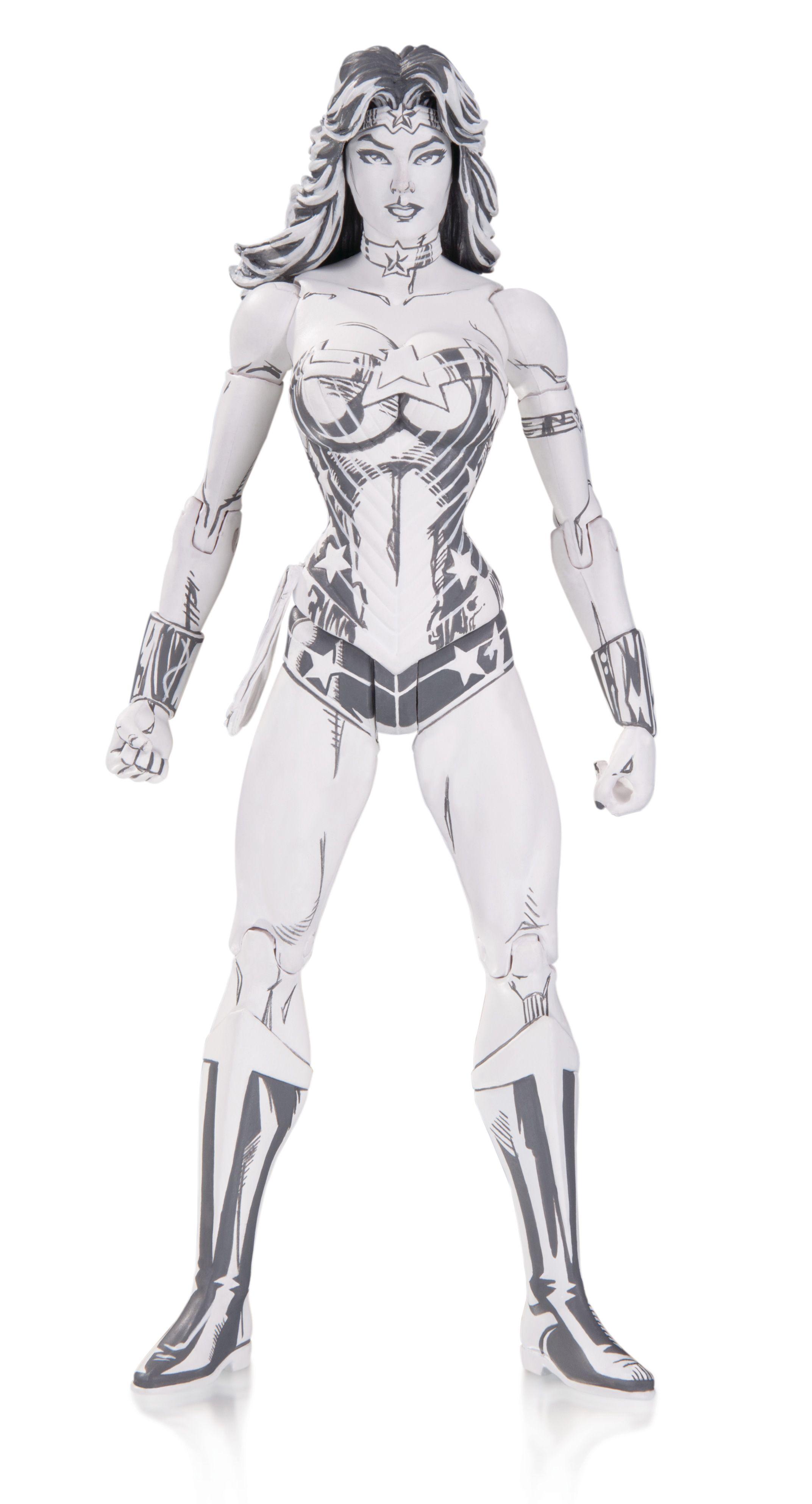 Wonder-Woman-Jim-Lee-Blueline-Edition-Action-Figure-02