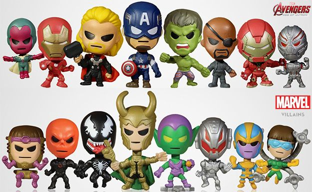 Bonequinhos-Marvel-Original-Minis-Mini-01