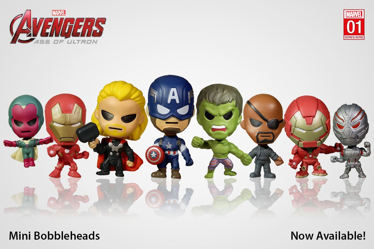 Bonequinhos-Marvel-Original-Minis-Mini-02