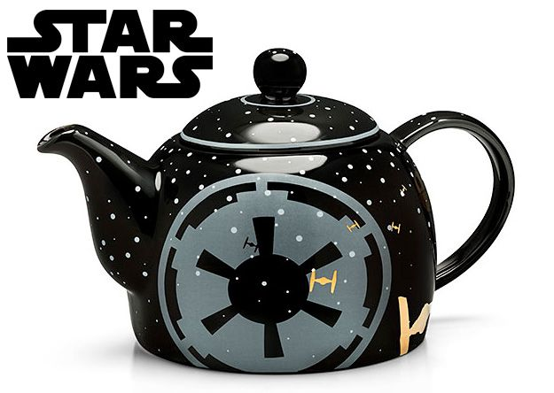 Bule-de-Cha-Star-Wars-Black-Empire-Ceramic-Teapot-01