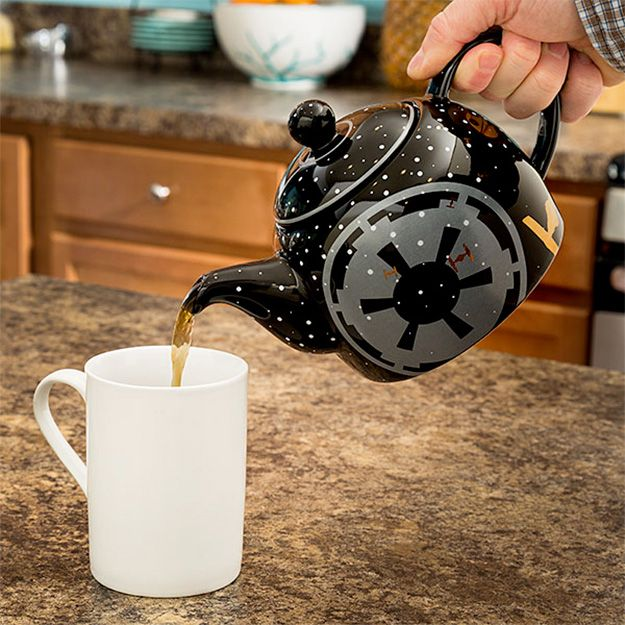 Bule-de-Cha-Star-Wars-Black-Empire-Ceramic-Teapot-02