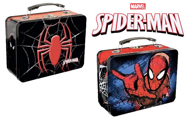 Lancheira-Spider-Man-Large-Tin-Tote-01