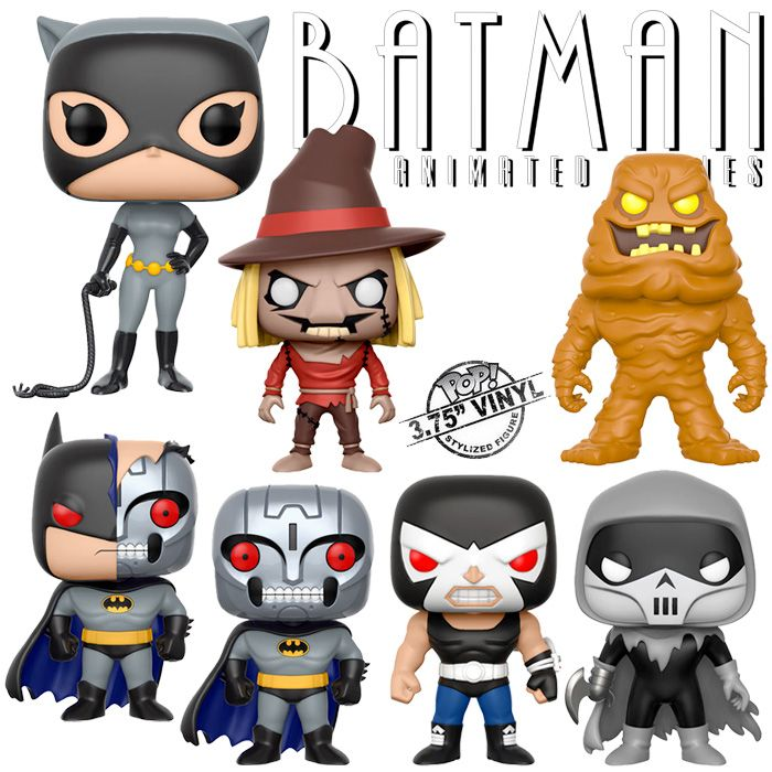 Batman-The-Animated-Series-Wave-2-Pop-Vinyl-Figures-01