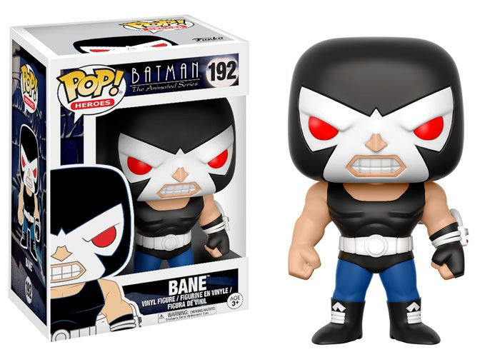 Batman-The-Animated-Series-Wave-2-Pop-Vinyl-Figures-05