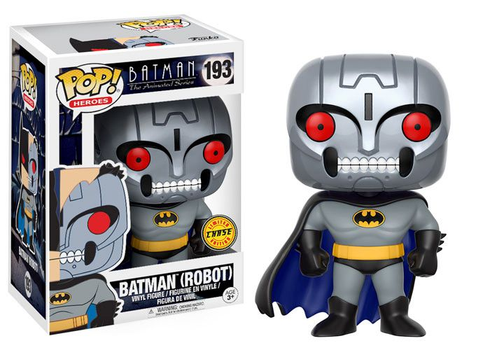 Batman-The-Animated-Series-Wave-2-Pop-Vinyl-Figures-07