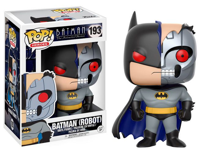 Batman-The-Animated-Series-Wave-2-Pop-Vinyl-Figures-07a