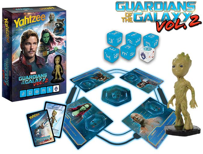 Jogo-Guardians-of-the-Galaxy-Vol-2-Battle-Yahtzee-01