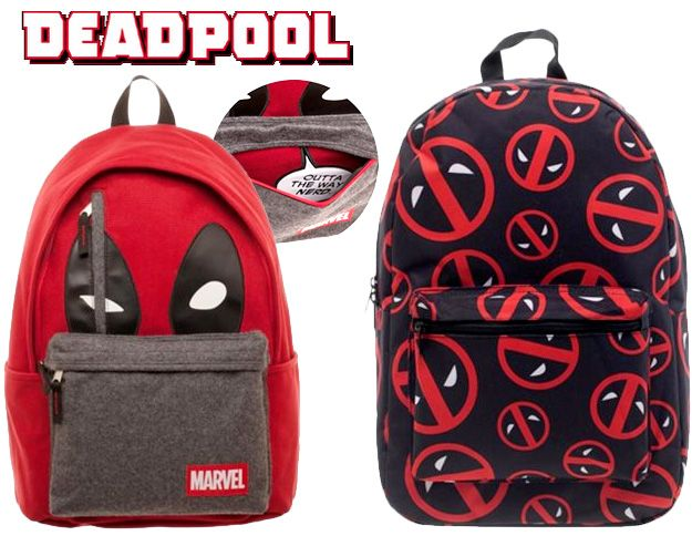 Mochilas-Deadpool-Marvel-Bioworld-01