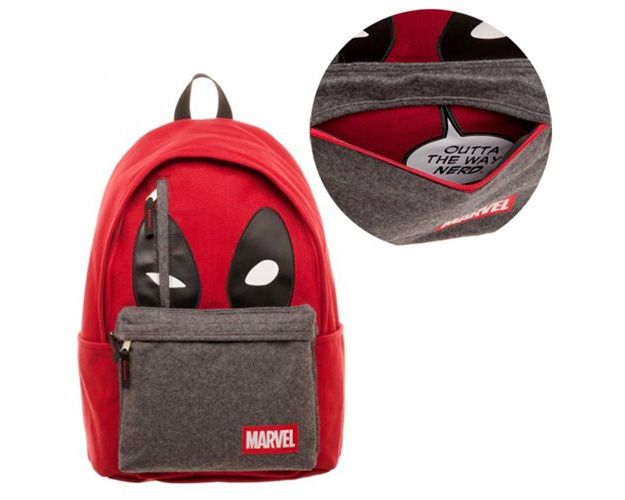 Mochilas-Deadpool-Marvel-Bioworld-02