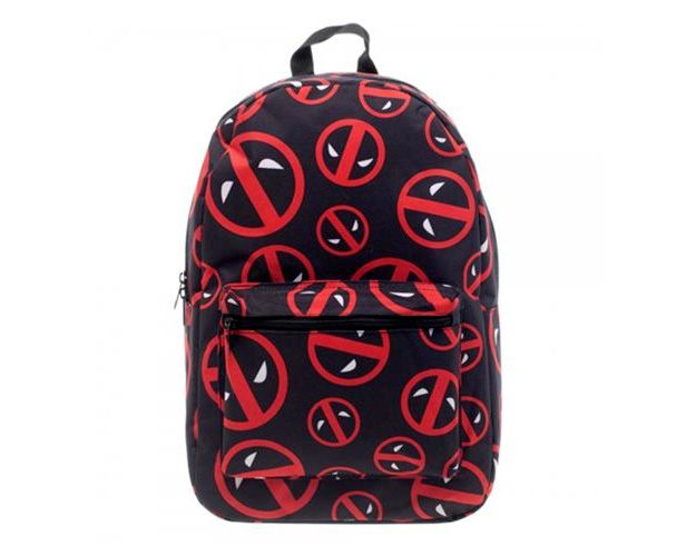 Mochilas-Deadpool-Marvel-Bioworld-03