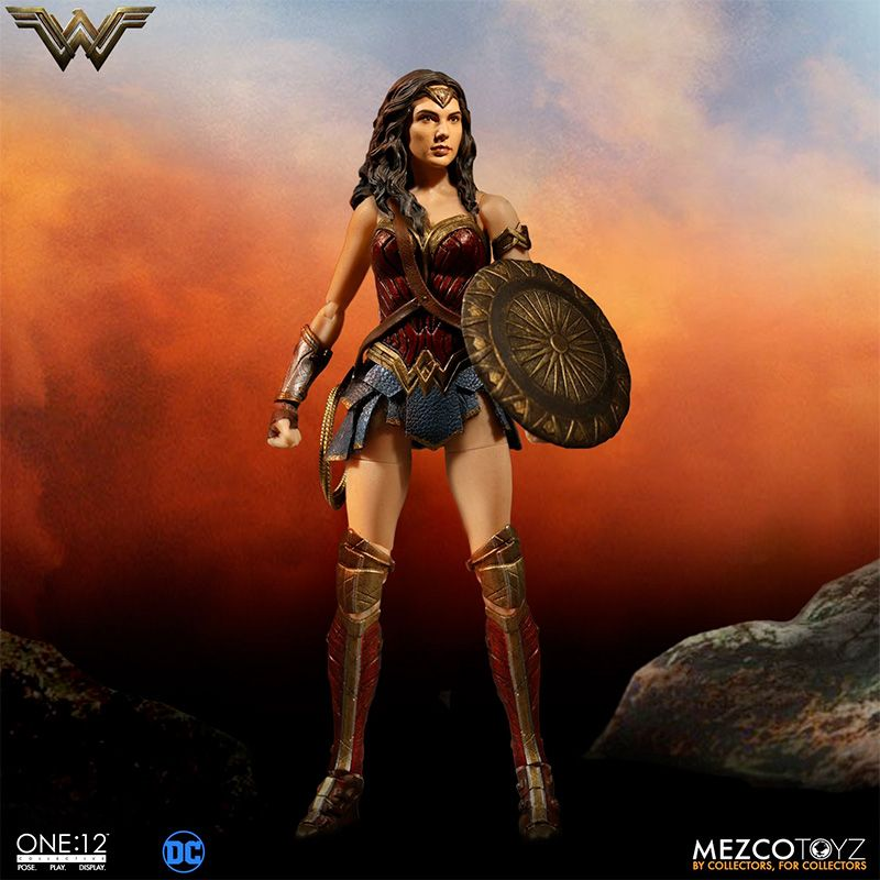 Wonder-Woman-Movie-One12-Collective-Action-Figure-01