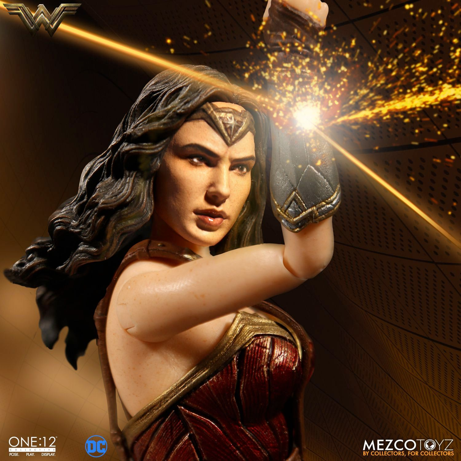 Wonder-Woman-Movie-One12-Collective-Action-Figure-02