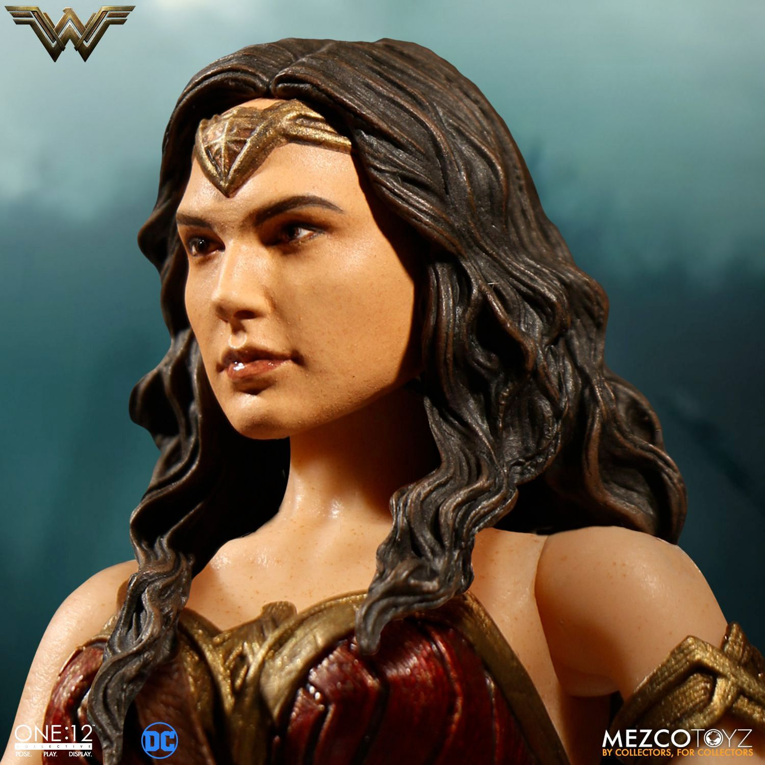 Wonder-Woman-Movie-One12-Collective-Action-Figure-03