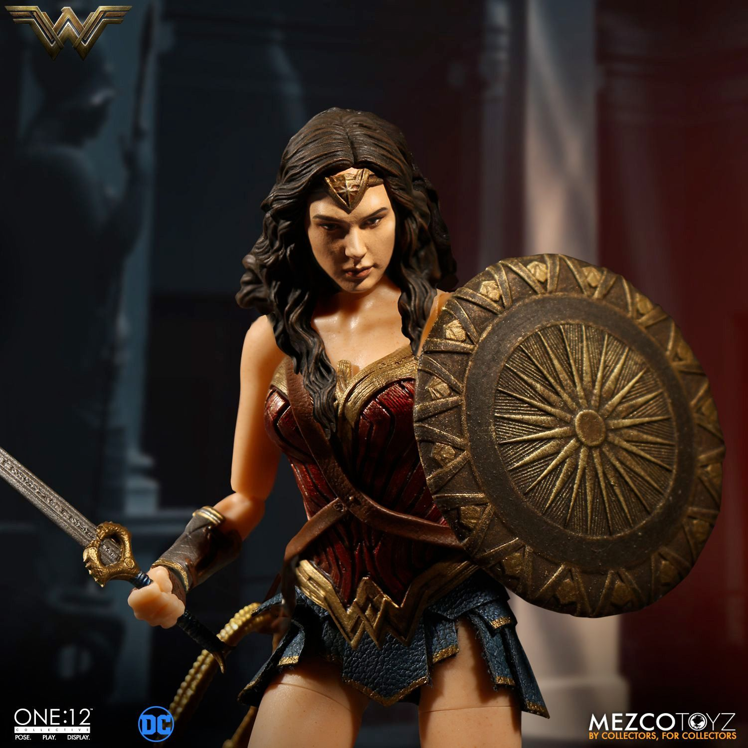 Wonder-Woman-Movie-One12-Collective-Action-Figure-04