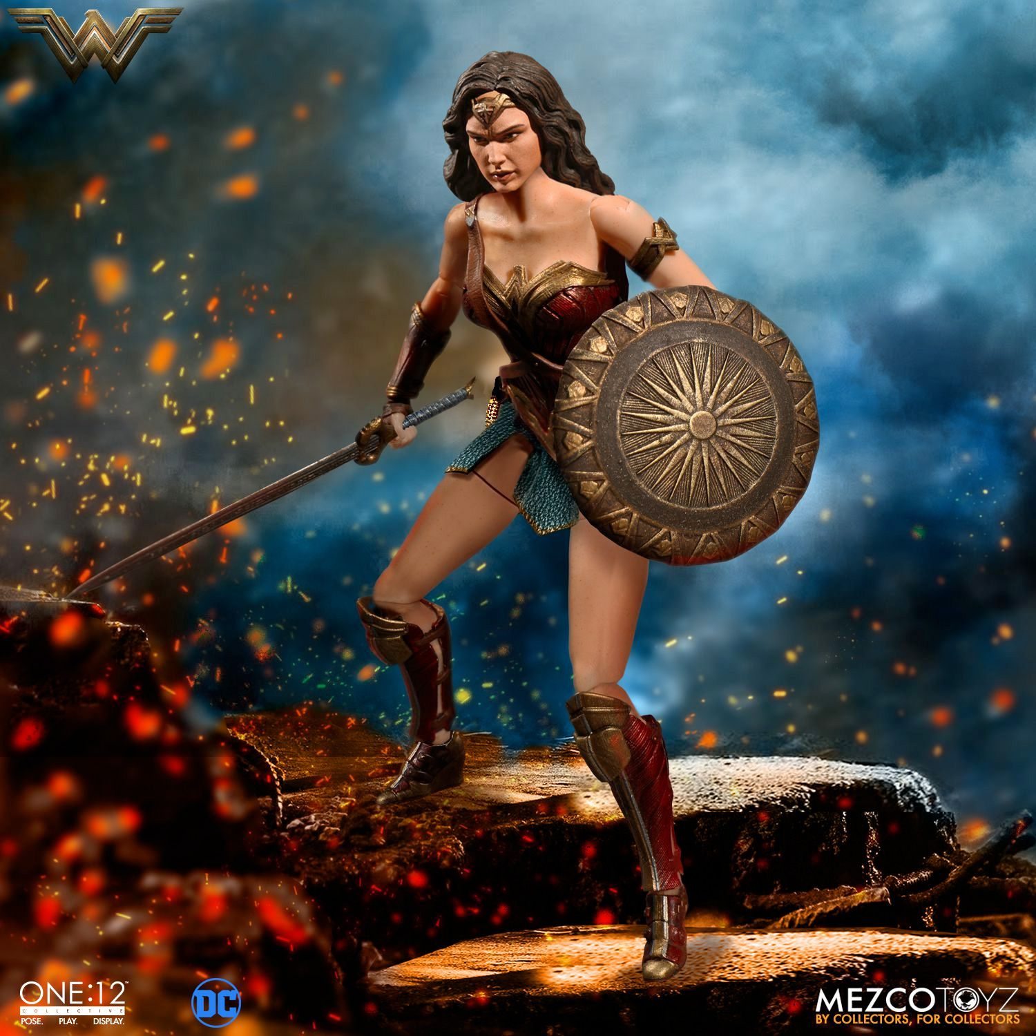 Wonder-Woman-Movie-One12-Collective-Action-Figure-05