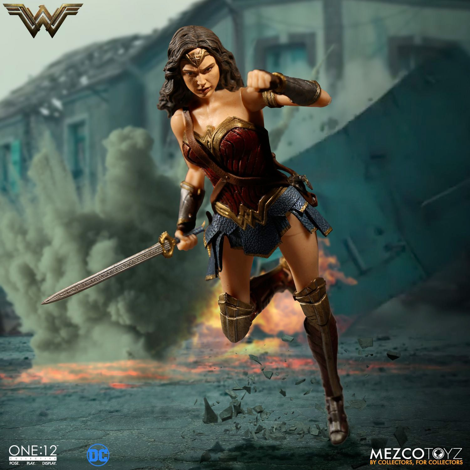 Wonder-Woman-Movie-One12-Collective-Action-Figure-06