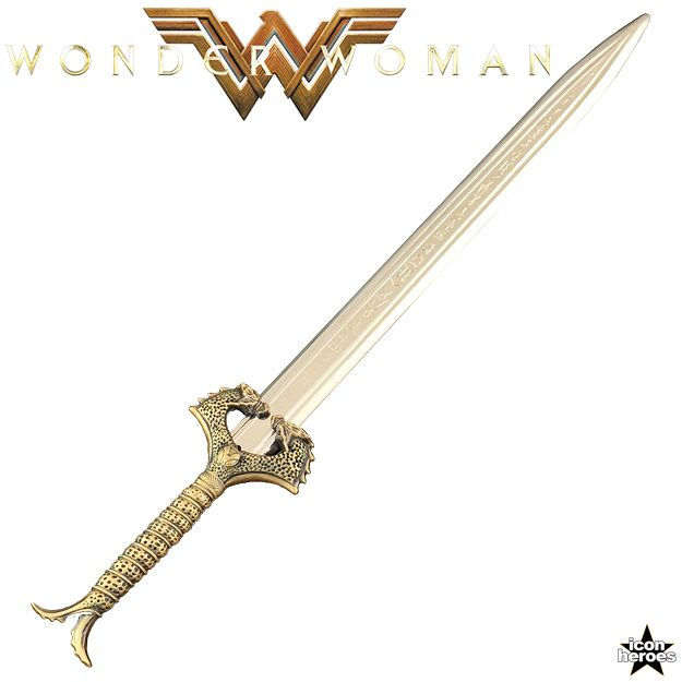 Abridor-de-Cartas-Wonder-Woman-Movie-Sword-Letter-Opener-01