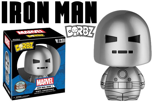 Boneco-Iron-Man-Mark-I-Marvel-Dorbz-Specialty-Series-01