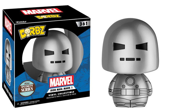 Boneco-Iron-Man-Mark-I-Marvel-Dorbz-Specialty-Series-02