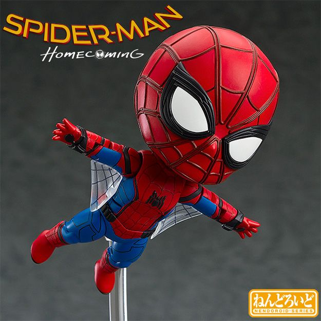 Boneco-Nendoroid-Spider-Man-Homecoming-Edition-01