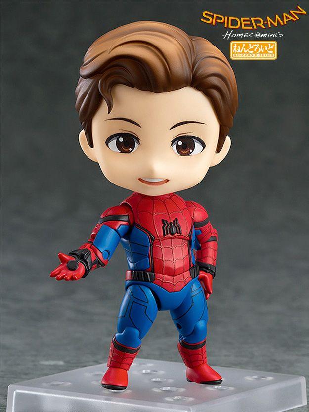 Boneco-Nendoroid-Spider-Man-Homecoming-Edition-02