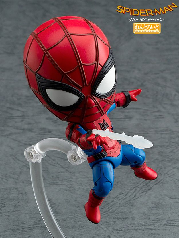 Boneco-Nendoroid-Spider-Man-Homecoming-Edition-03