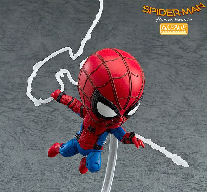 Boneco-Nendoroid-Spider-Man-Homecoming-Edition-04