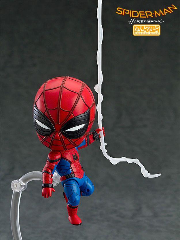 Boneco-Nendoroid-Spider-Man-Homecoming-Edition-05
