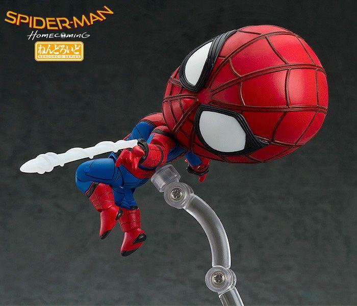 Boneco-Nendoroid-Spider-Man-Homecoming-Edition-06