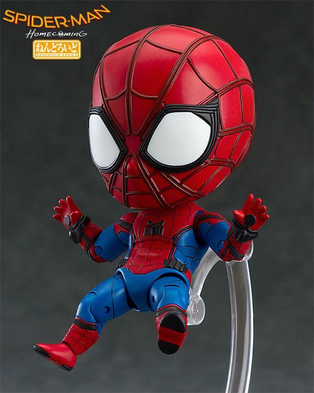 Boneco-Nendoroid-Spider-Man-Homecoming-Edition-07