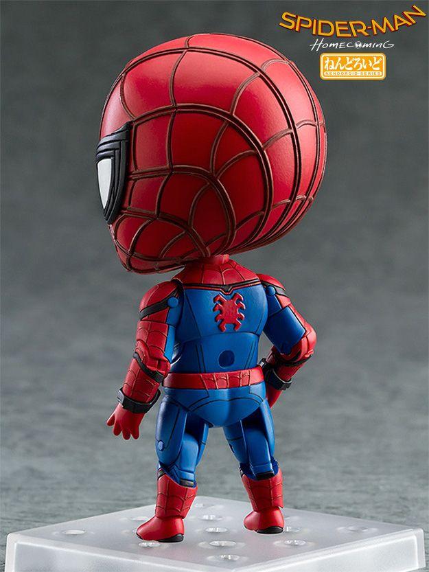 Boneco-Nendoroid-Spider-Man-Homecoming-Edition-08