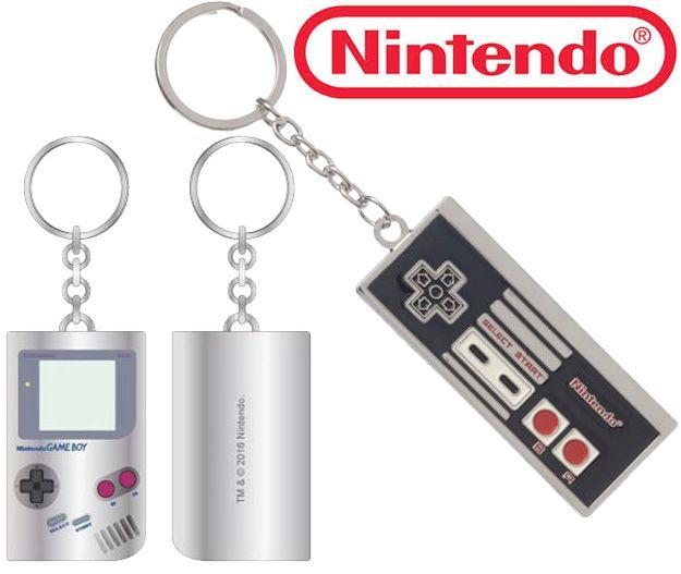 Chaveiros-Nintendo-Game-Boy-e-NES-Gamepad-01
