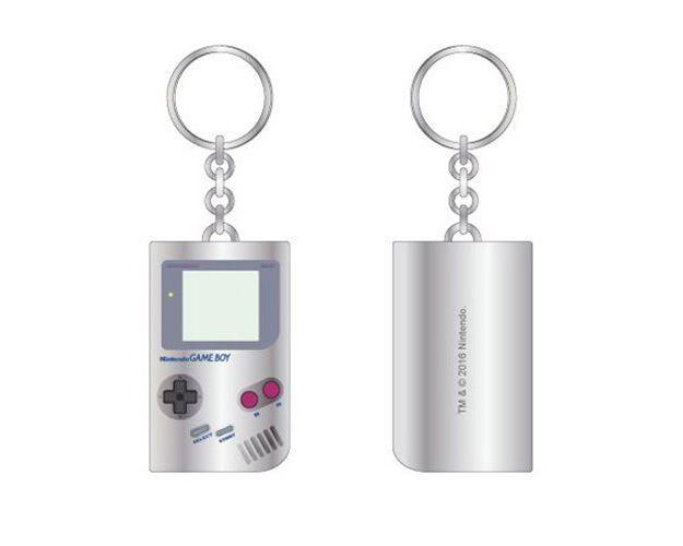 Chaveiros-Nintendo-Game-Boy-e-NES-Gamepad-02