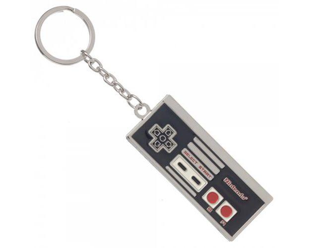 Chaveiros-Nintendo-Game-Boy-e-NES-Gamepad-03