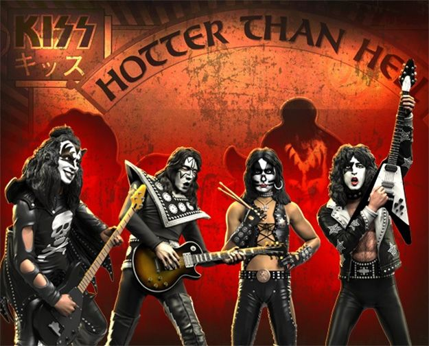 Estatuas-KISS-Rock-Iconz-Hotter-than-Hell-e-Alive-06