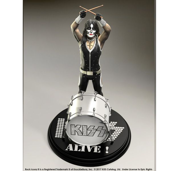Estatuas-KISS-Rock-Iconz-Hotter-than-Hell-e-Alive-10