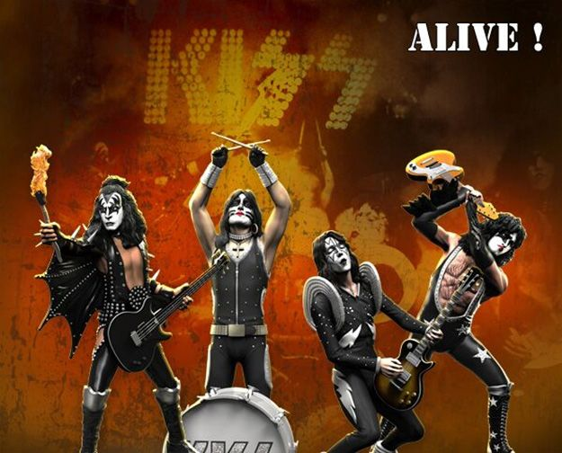 Estatuas-KISS-Rock-Iconz-Hotter-than-Hell-e-Alive-11