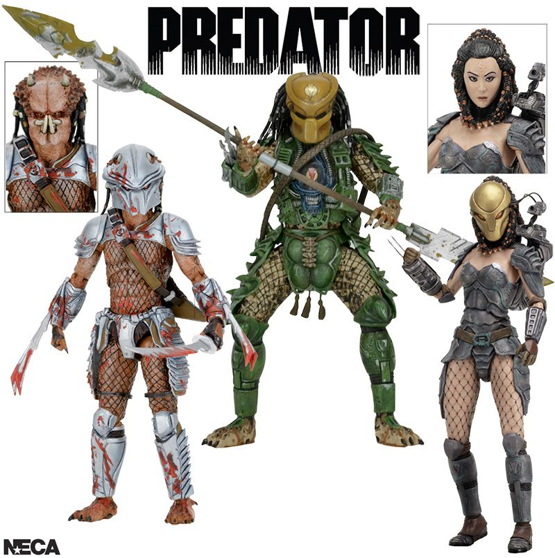 Predator-Series-17-Action-Figures-01