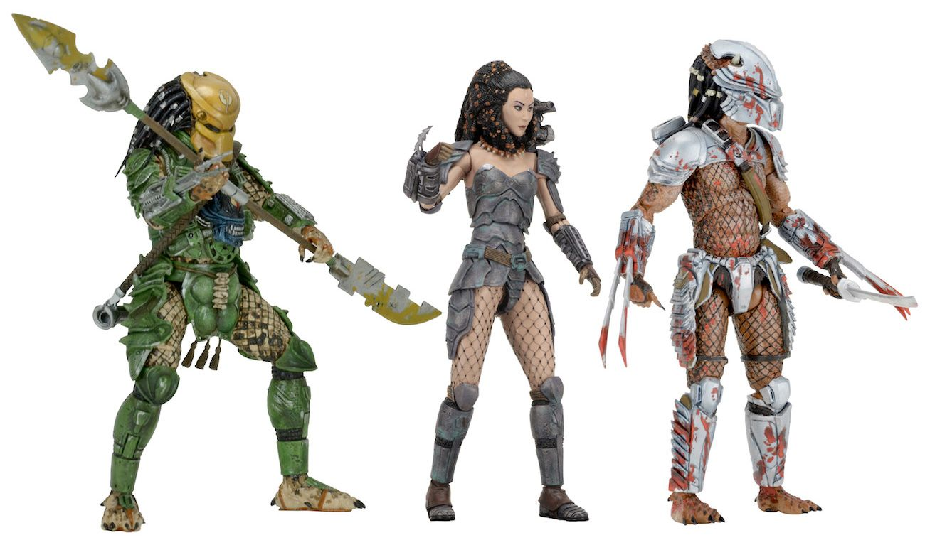 Predator-Series-17-Action-Figures-01a